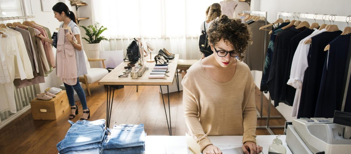 female-business-owner-is-using-laptop (Copy)